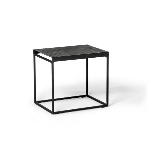 Fold Side Table