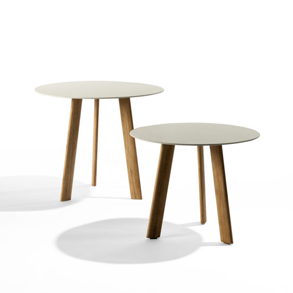 Ile Side table