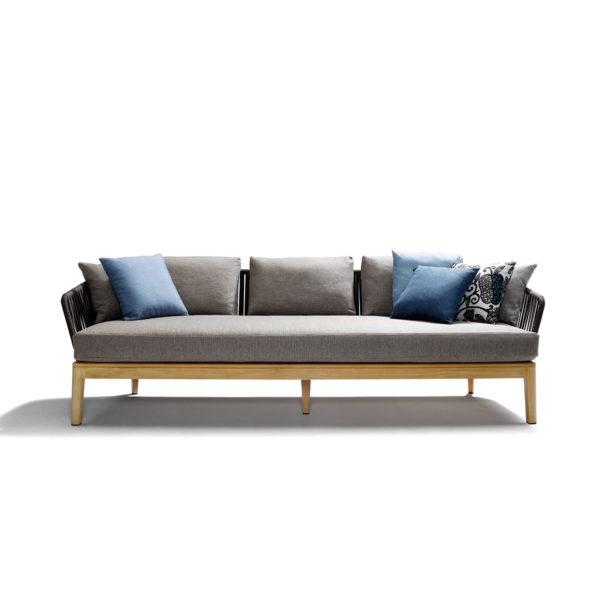 Mood TR Sofa