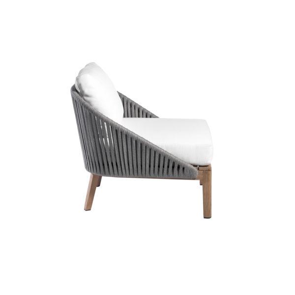 Mood TR Lounge Chair
