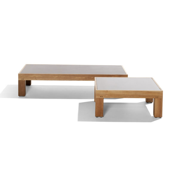 Pure Coffee Table