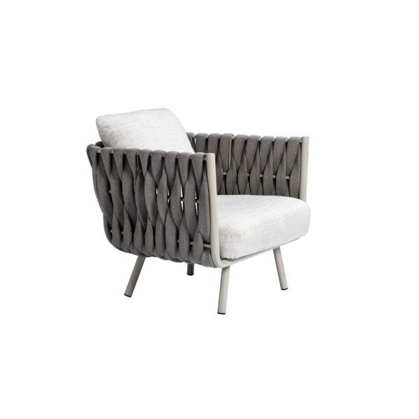 Tosca Club Chair