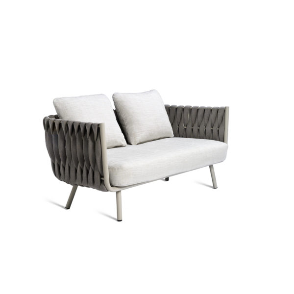 Tosca Sofa for 2 and 3