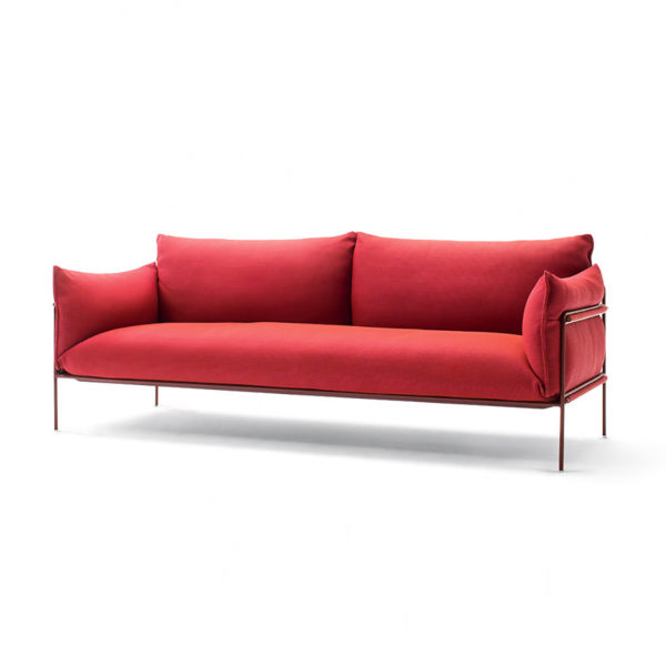 Kaba Sofa