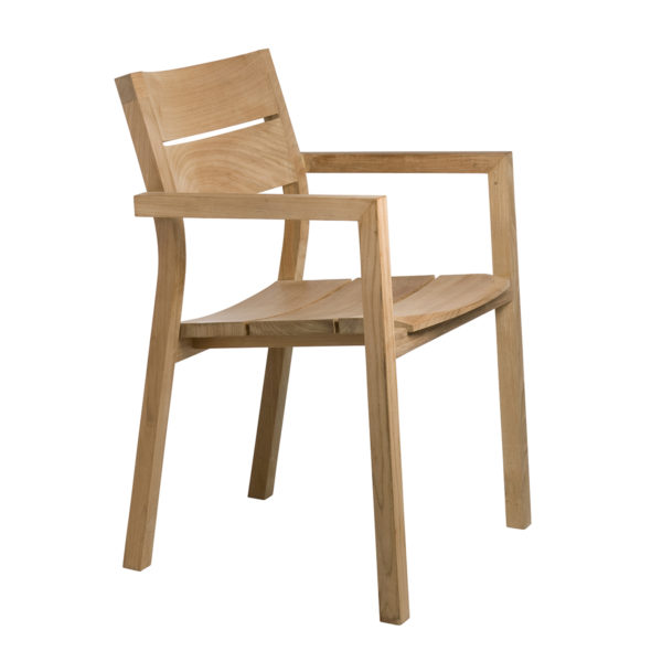 Kos Dining chair