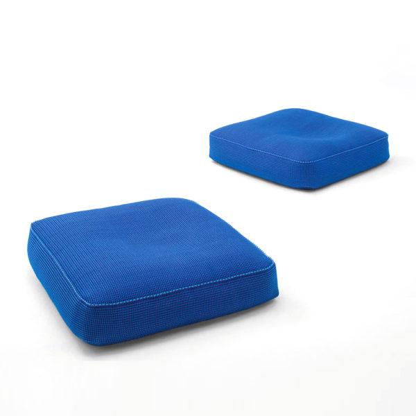 Loll Floor Cushion