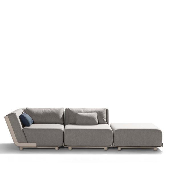 Mirthe Modular Sofa