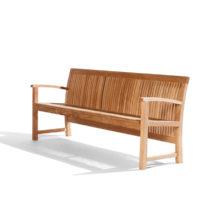 Praslin Bench